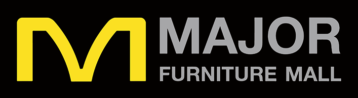 MAJOR FURNITURE MALL